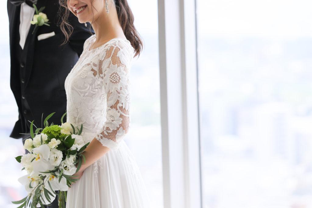 式 影響 結婚 コロナ